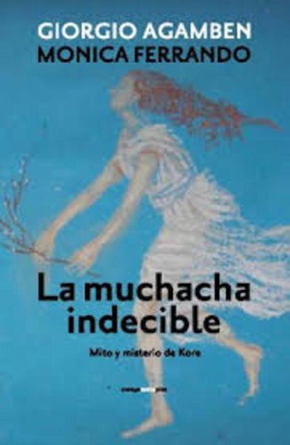 84160-LA-MUCHACHA-INDECIBLE-9788415601470