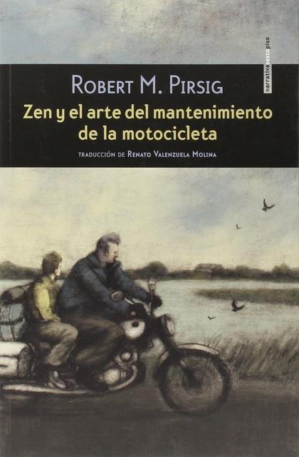 84202-ZEN-Y-EL-ARTE-DEL-MANTENIMIENTO-DE-LA-MOTOCICLETA-9788415601951