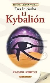 26125-KYBALION-9788415605164
