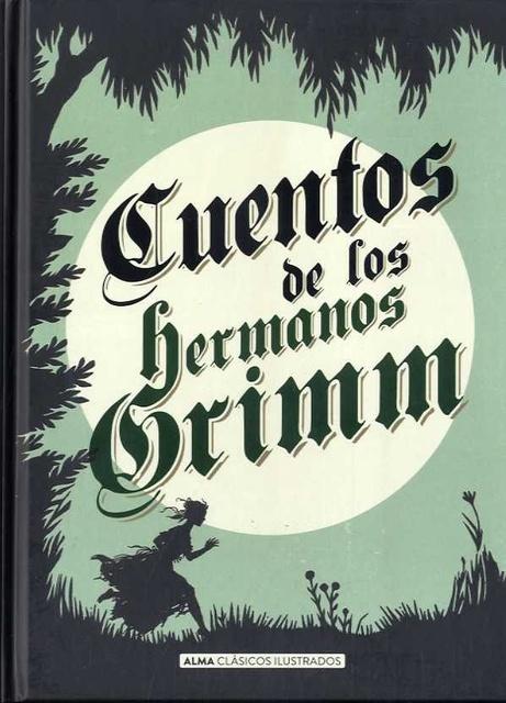 83512-CUENTOS-DE-LOS-HERMANOS-GRIMM-9788415618706