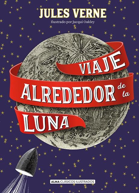 87366-VIAJE-ALREDEDOR-DE-LA-LUNA-9788415618850