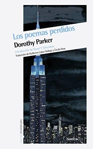 77867-LOS-POEMAS-PERDIDOS-9788415717393