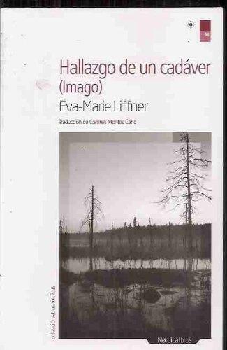 77935-HALLAZGO-DE-UN-CADAVER-IMAGO-9788415717584