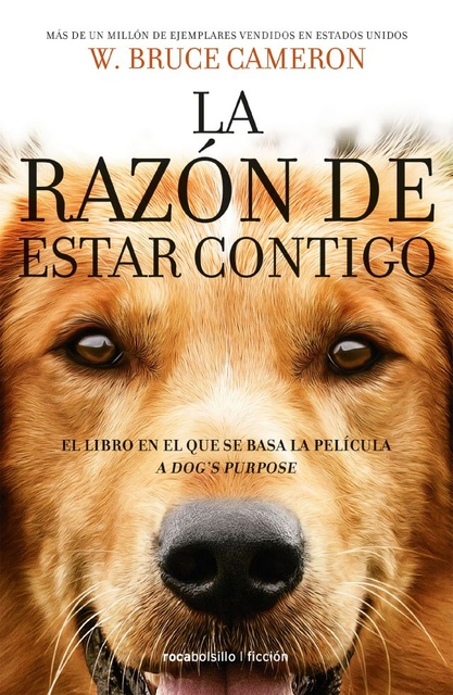 60418-LA-RAZON-DE-ESTAR-CONTIGO-9788415729341