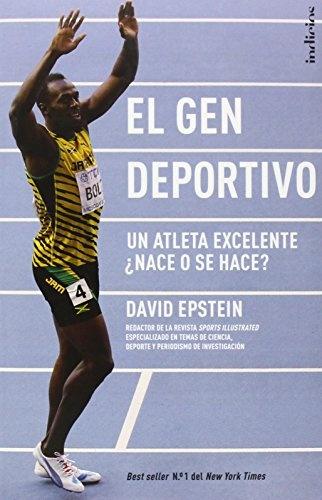 45989-EL-GEN-DEPORTIVO-9788415732044