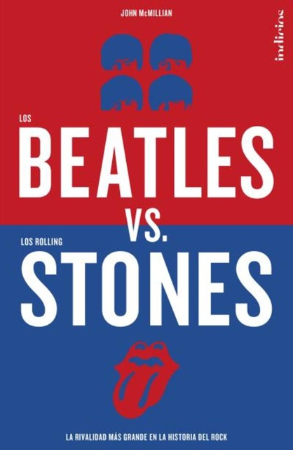 44846-BEATLES-VS-STONES-9788415732068