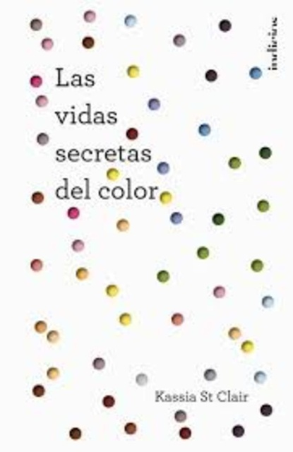 44965-LAS-VIDAS-SECRETAS-DEL-COLOR-9788415732235
