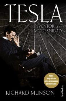 89833-TESLA-INVENTOR-DE-LA-MODERNIDAD-9788415732334