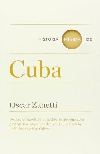 43211-HISTORIA-MINIMA-DE-CUBA-9788415832133