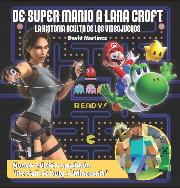 43048-DE-SUPER-MARIO-A-LARA-CROFT-9788415932925