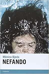 91252-NEFANDO-9788415934233