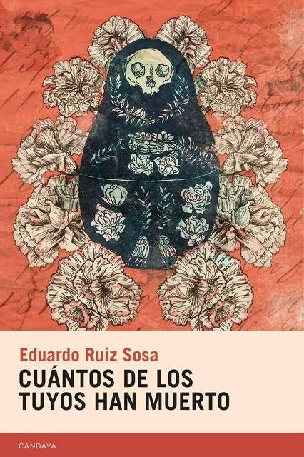 91228-CUANTOS-DE-LOS-TUYOS-HAN-MUERTO-9788415934639