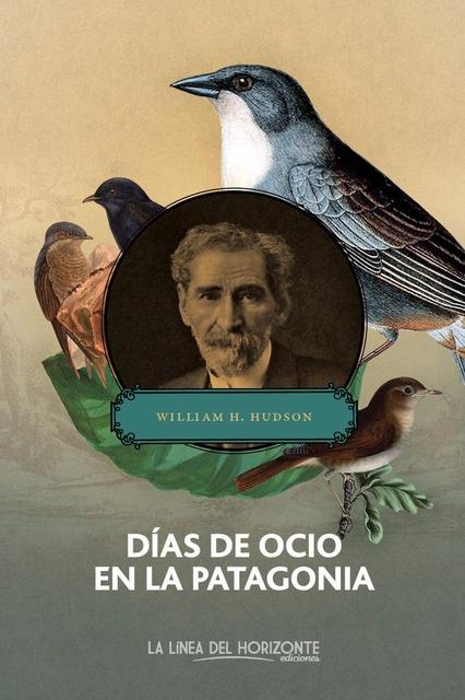 36085-DIAS-DE-OCIO-EN-LA-PATAGONIA-9788415958345