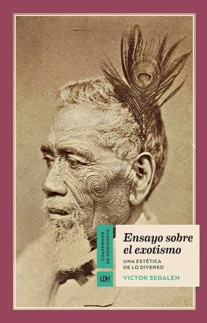 89521-ENSAYO-SOBRE-EL-EXOTISMO-9788415958581