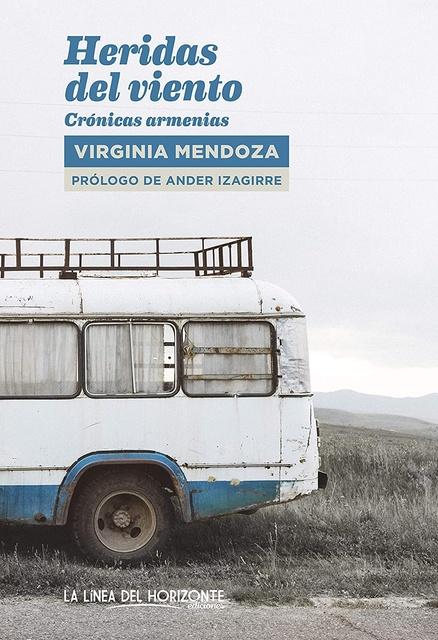 89522-HERIDAS-DEL-VIENTO-CRONICAS-ARMENIAS-9788415958925