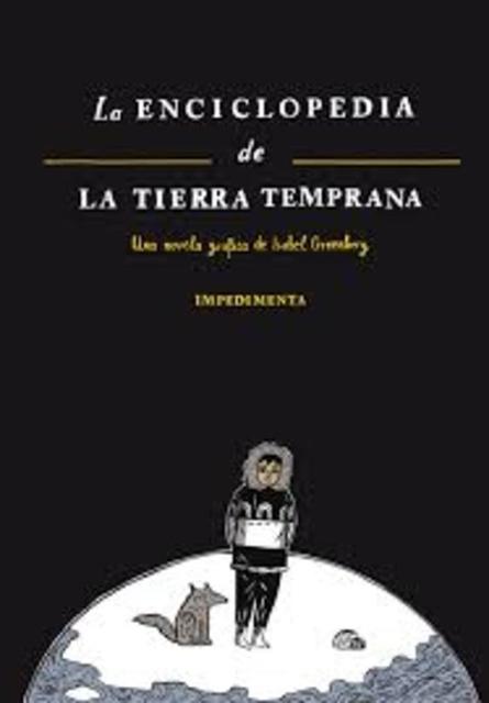 78025-LA-ENCICLOPEDIA-DE-LA-TIERRA-TEMPRANA-9788415979395