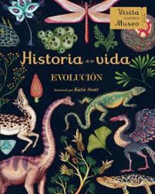 78064-HISTORIA-DE-LA-VIDA-EVOLUCION-9788415979937