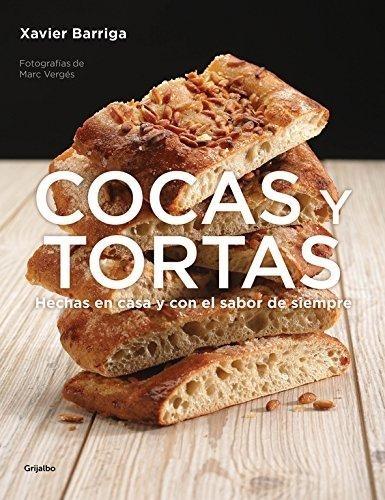 58610-COCAS-Y-TORTAS-9788415989790