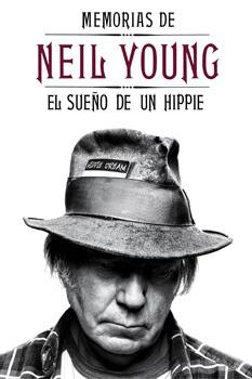 40659-MEMORIAS-DE-NEIL-YOUNG-EL-SUENO-DE-UN-HIPPIE-NUEVO-9788415996194