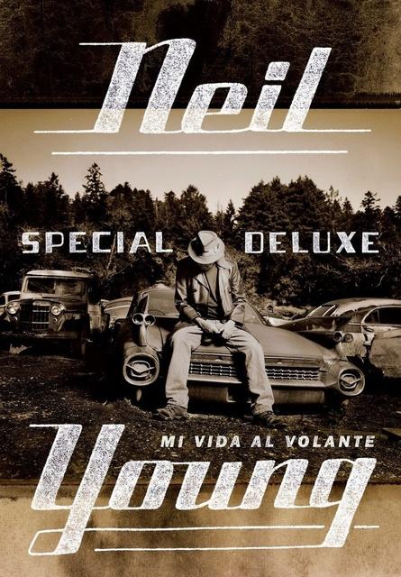41510-MI-VIDA-AL-VOLANTE-9788415996798