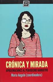 92676-CRONICA-Y-MIRADA-9788416001019