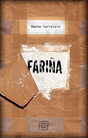 92679-FARINA-9788416001460