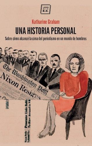 92680-UNA-HISTORIA-PERSONAL-9788416001569
