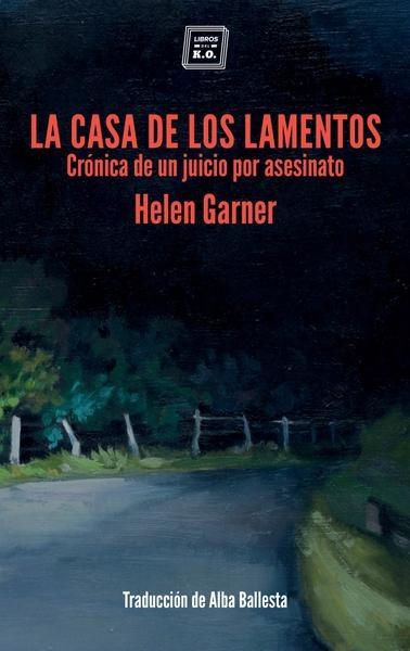 92674-CASA-DE-LOS-LAMENTOS-9788416001965