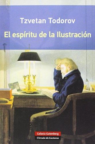41979-EL-ESPIRITU-DE-LA-ILUSTRACION-9788416072248