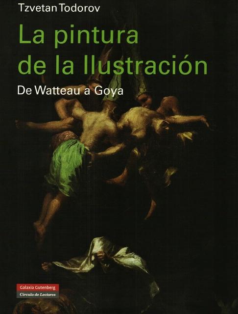 42143-LA-PINTURA-DE-LA-ILUSTRACION-9788416072484