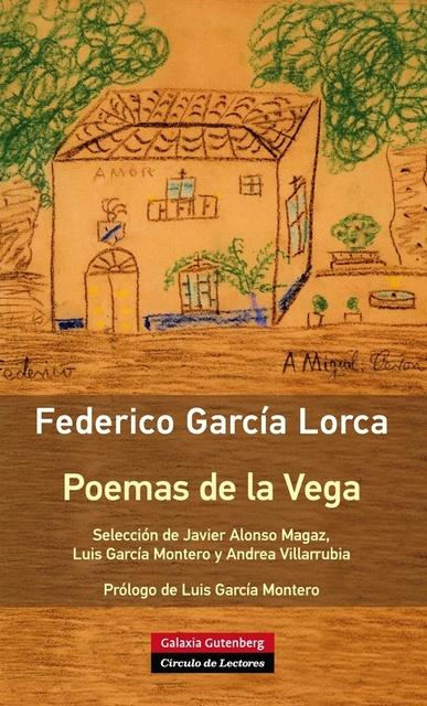 41891-POEMAS-DE-LA-VEGA-9788416072507