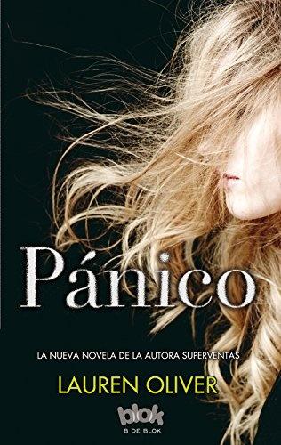 56596-PANICO-9788416075317