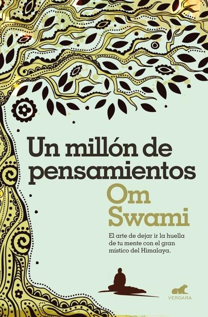 82605-UN-MILLON-DE-PENSAMIENTOS-9788416076383