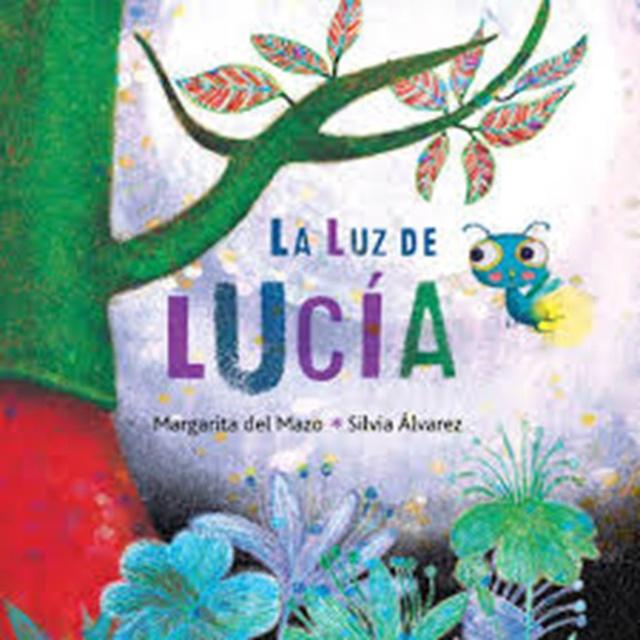 71385-LA-LUZ-DE-LUCIA-9788416078950