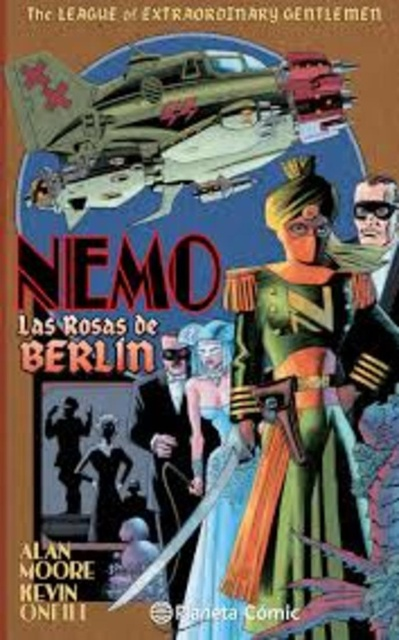 48192-NEMO-ROSAS-DE-BERLIN-9788416090433
