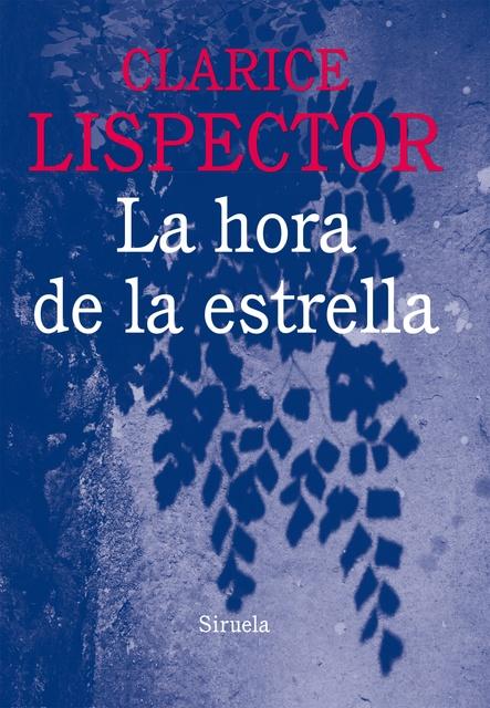 84931-LA-HORA-DE-LA-ESTRELLA-9788416120796