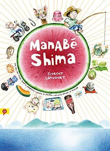 30970-MANABE-SHIMA-9788416131051