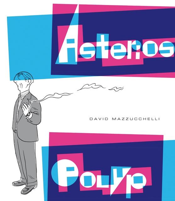 31009-ASTERIOS-POLYP-9788416131112