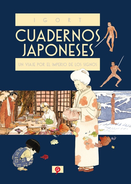 35081-CUADERNOS-JAPONESES-9788416131228
