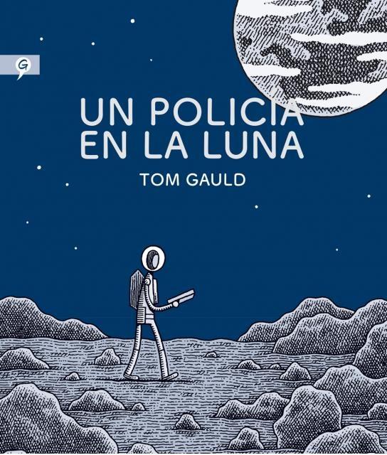 34778-UN-POLICIA-EN-LA-LUNA-9788416131280