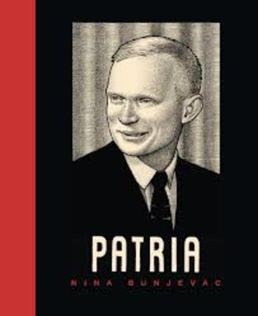 40184-PATRIA-9788416142163