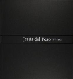 39961-JESUS-DEL-POZO-9788416142675