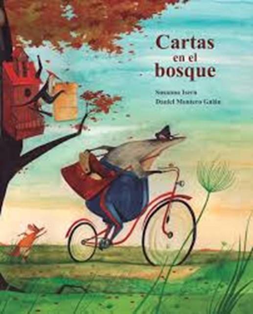 71388-CARTAS-EN-EL-BOSQUE-9788416147946
