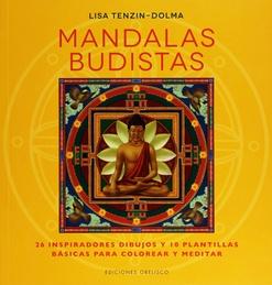 44490-MANDALAS-BUDISTAS-9788416192342