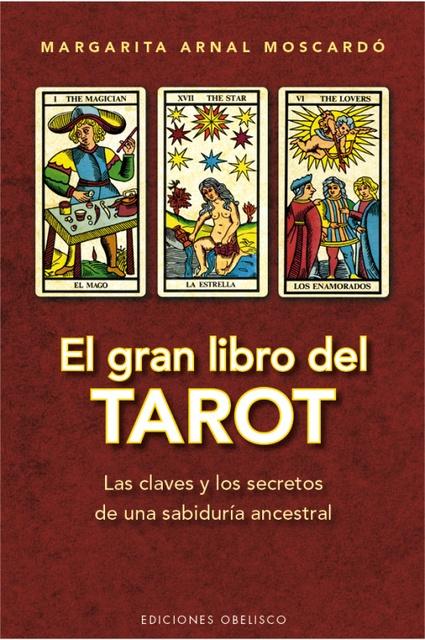 44499-EL-GRAN-LIBRO-DEL-TAROT-9788416192991