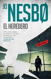 84655-EL-HEREDERO-9788416195893