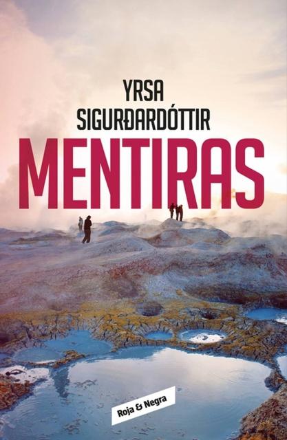52671-MENTIRAS-9788416195947