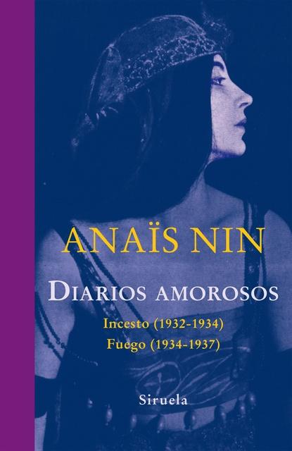 34431-DIARIOS-AMOROSOS-INCESTO-FUEGO-9788416208791