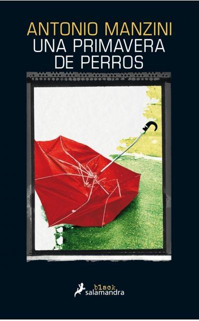 33840-UNA-PRIMAVERA-DE-PERROS-9788416237142