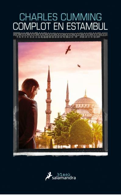 85163-COMPLOT-EN-ESTAMBUL-9788416237302